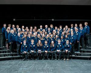 2020-2021 FFA Group
