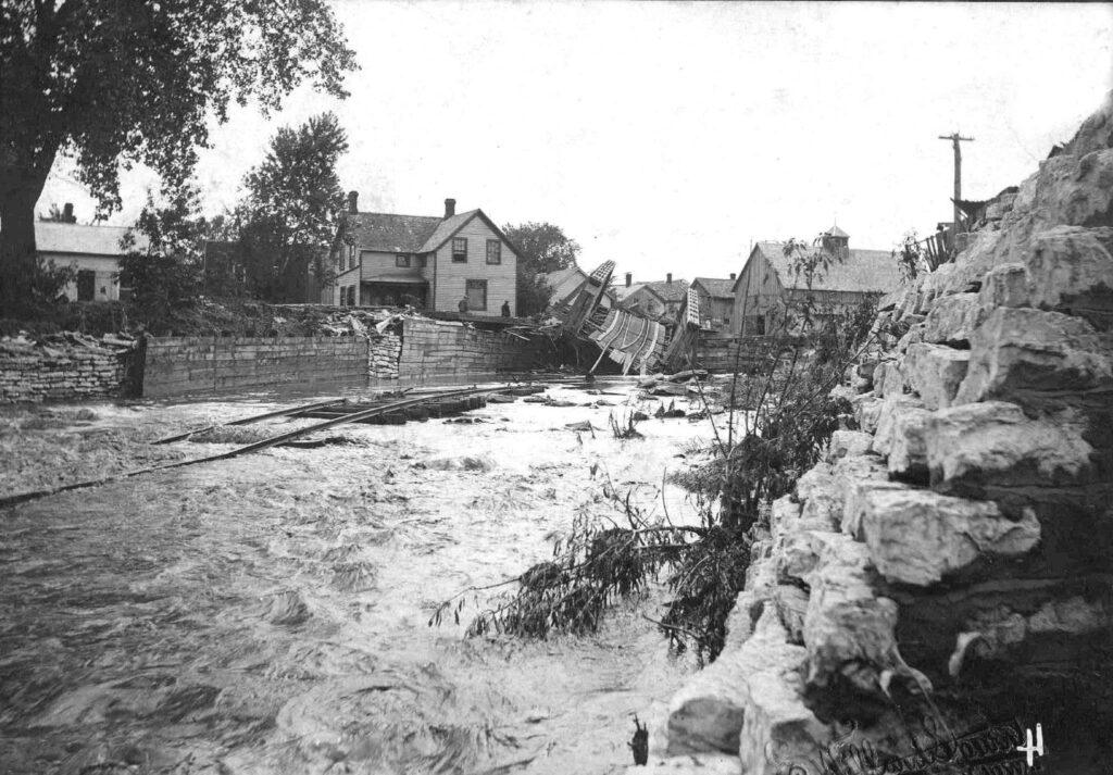 DryRun NearAceHardware 1911