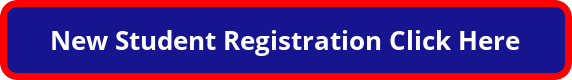 Button new student registration click here