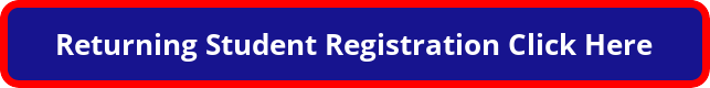 Button returning student registration click here