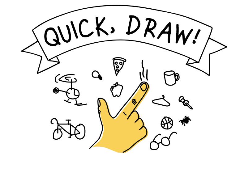 Quick Draw image