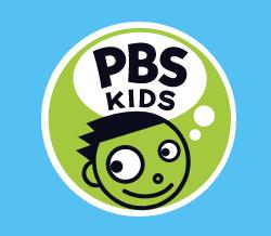 PBS Kids Image
