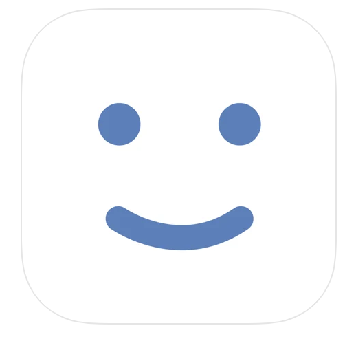 3 Good Things Happiness Journal App