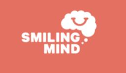 Smiling Mind Mindfulness App