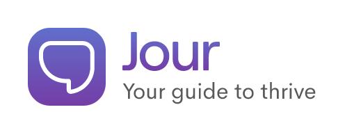 Jour App