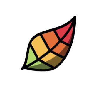 Pigment True Coloring App