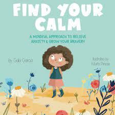 Find Your Calm