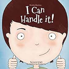 I Can Handle It!