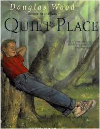 Quiet Place