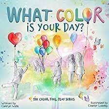 What Color is Your Day?