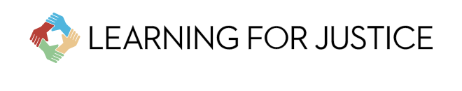 Learning for Justice Logo