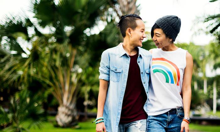 Webinar LGBTQ Best Practices image