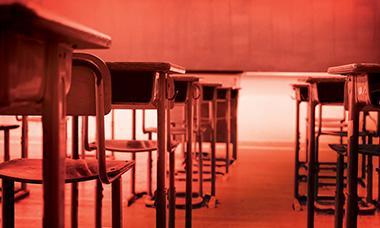 Teaching Tolerance Equity Matters Confronting Implicit Bias Webinar image