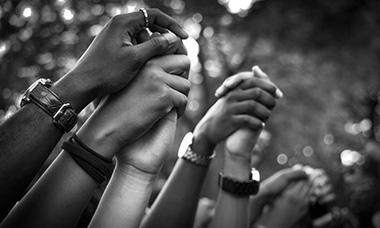 Teaching Tolerance webinar Teaching Black Lives Matter 380x228