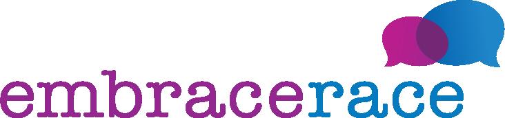 Embrace Race logo
